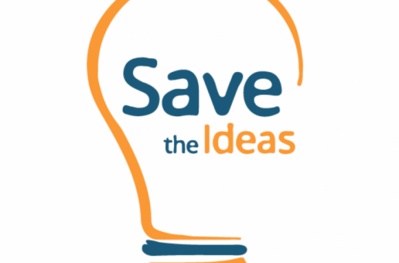 Coworking Granada Save the Ideas